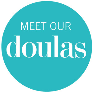 Meet-our-Doulas