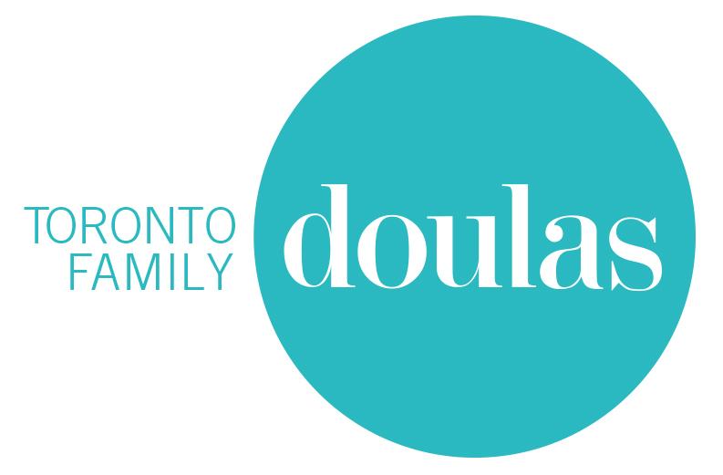 TorontoFamilyDoulas