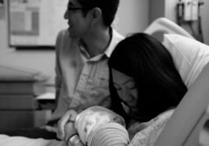 postpartum doulas do that
