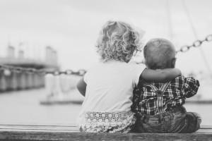 postpartum-siblings