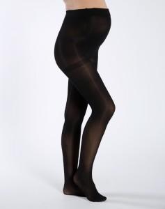 maternity-80-denier-hose-gebe-maternity-black