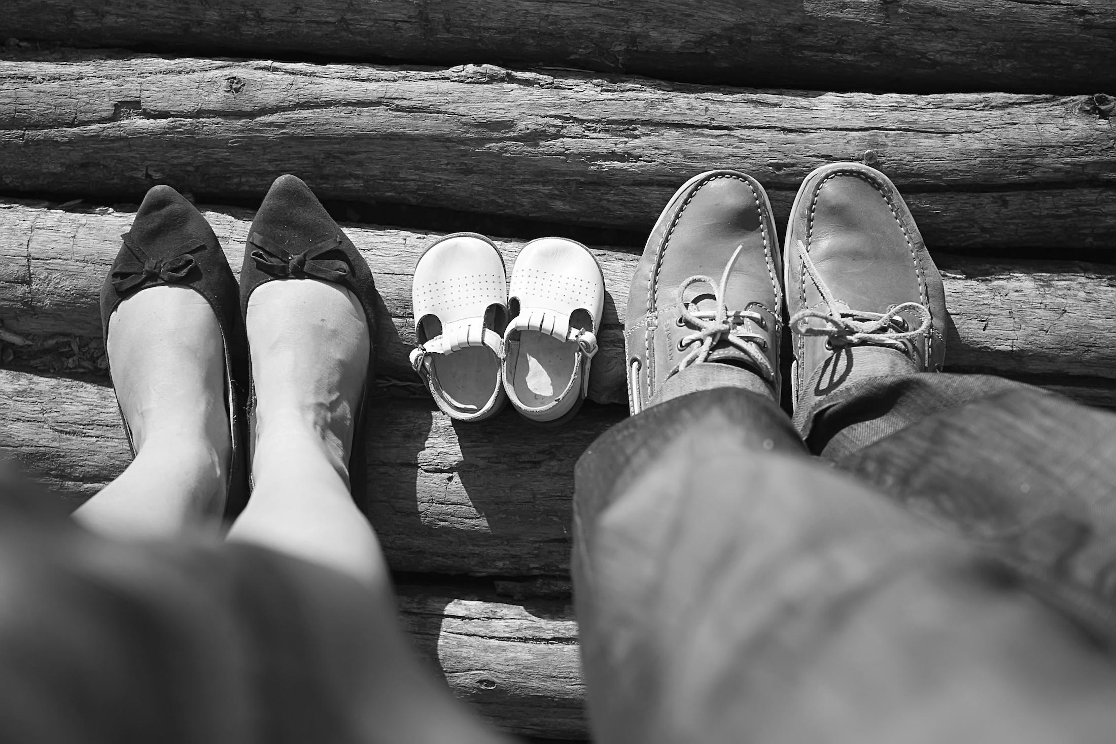 Toronto Family Doulas Blog