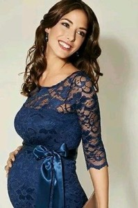 tiffany-rose-amelia-maternity-occasion-dress-size-18-_1