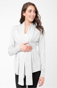 villa-wrap-cardigan-ripe-maternity-grey