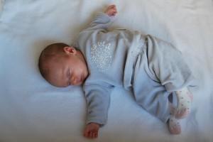 aap-baby-sleep