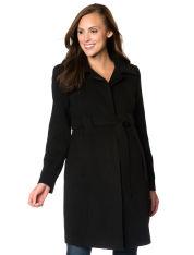 mm-coat