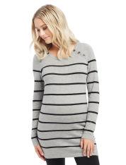 motherhood-sweater