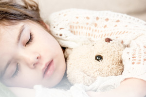 daylight-savings-sleep