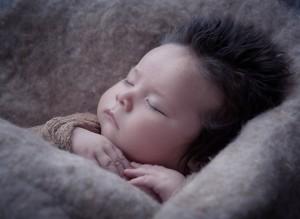 night-nurse-sleep