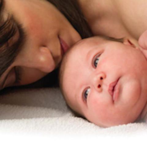 8 Life with baby hacks - <i>Oh Baby! Magazine</i>