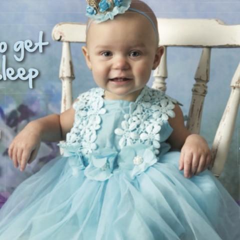 How to get more sleep - <i>Durham Parents Magazine</i>