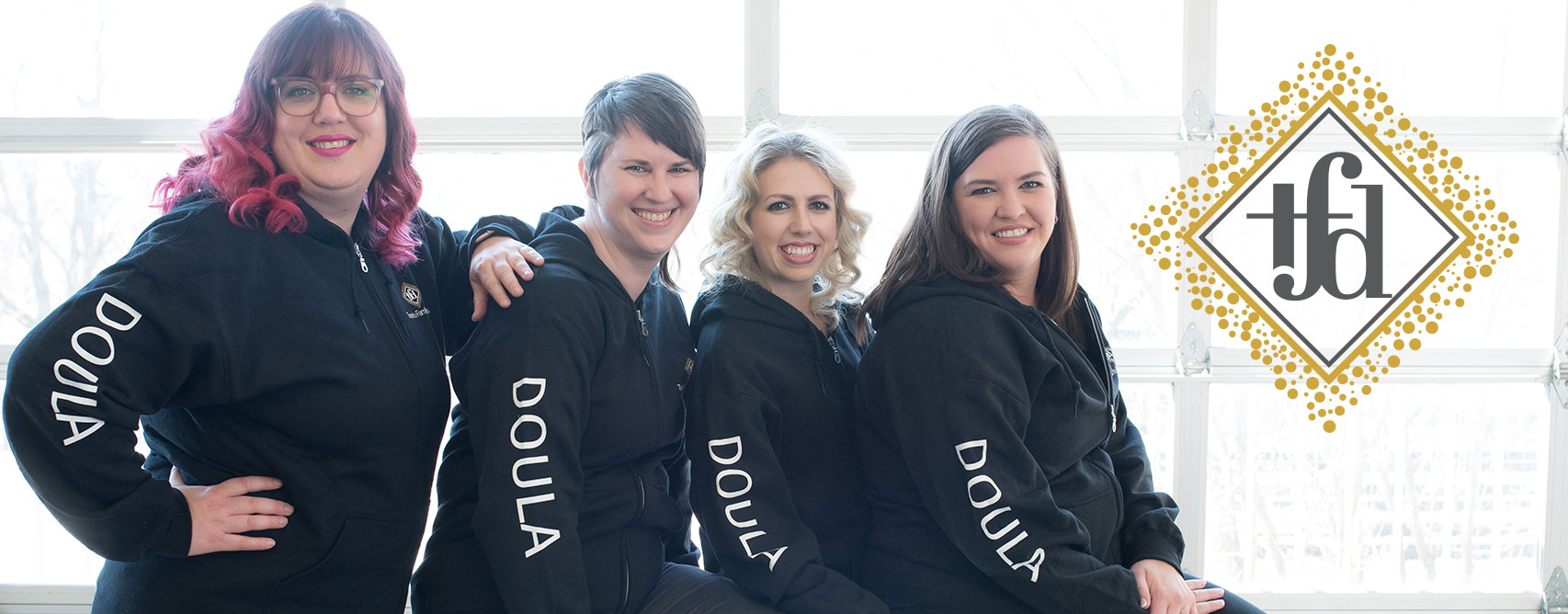 Toronto Family Doulas - FAQ