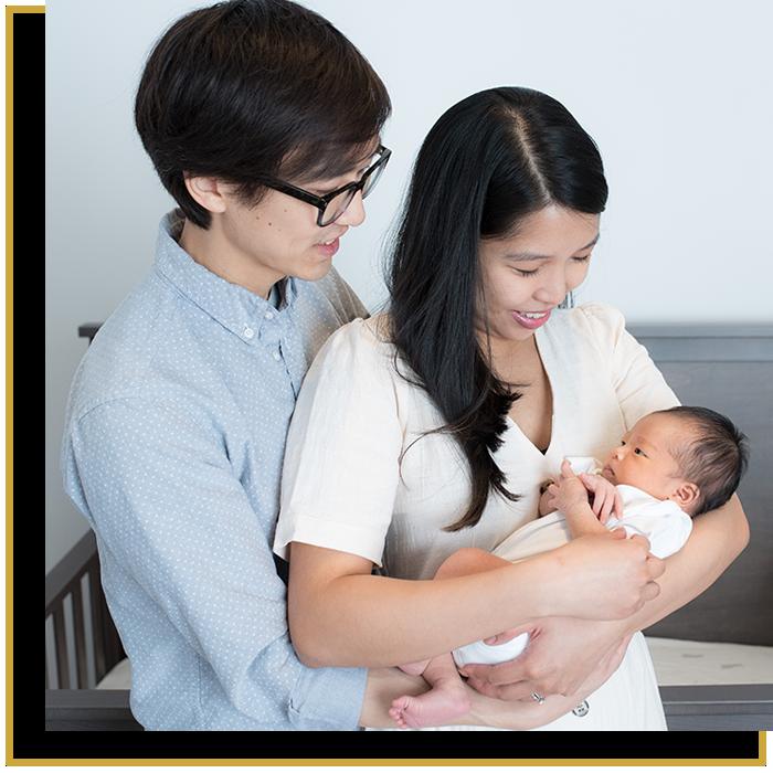 toronto-family-doulas-home-square-image-postpartum