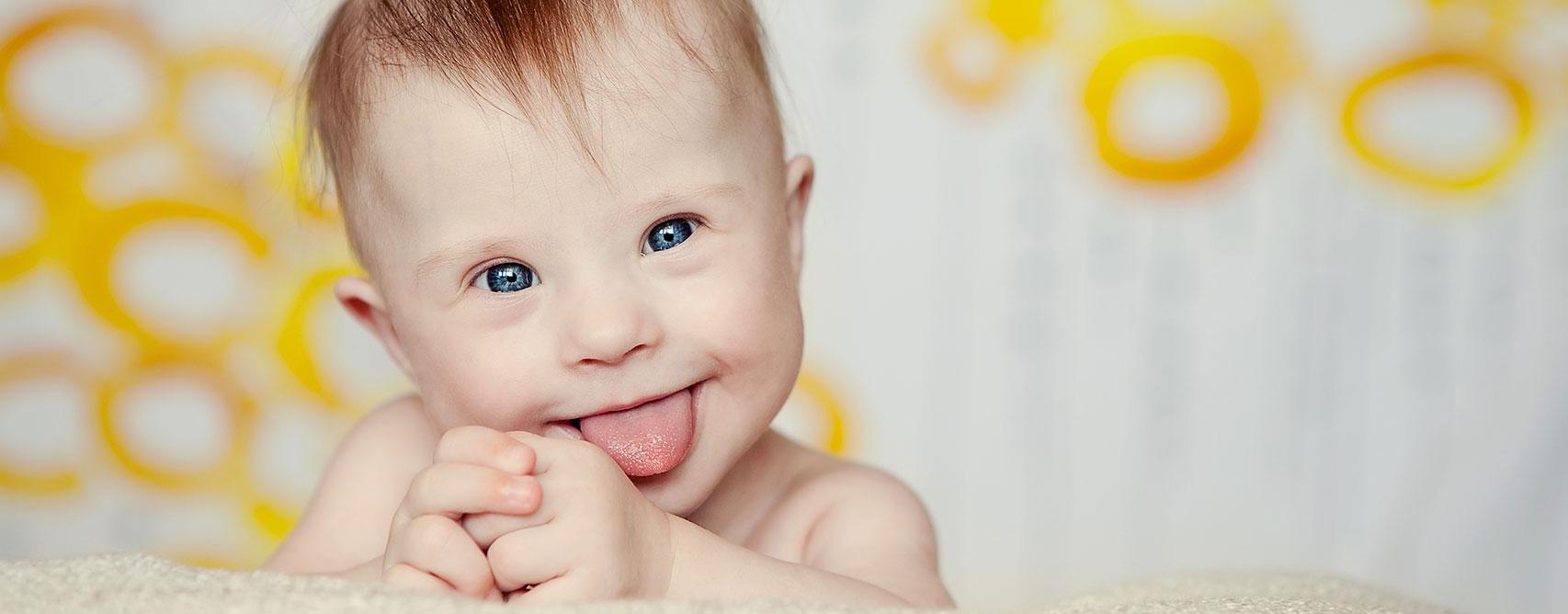 Toronto Family Doulas - Baby